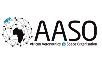 African Aeronautics & Space Innovation Trophy (ASIT) 2021