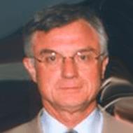 Claude ROCHE