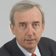 Bertrand De COURVILLE