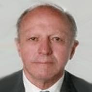 Jean-Paul TROADEC