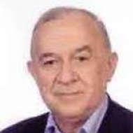 Ali AL-MASHAT