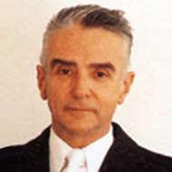 Roger BÉTEILLE
