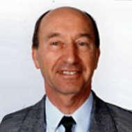 Charles BIGOT