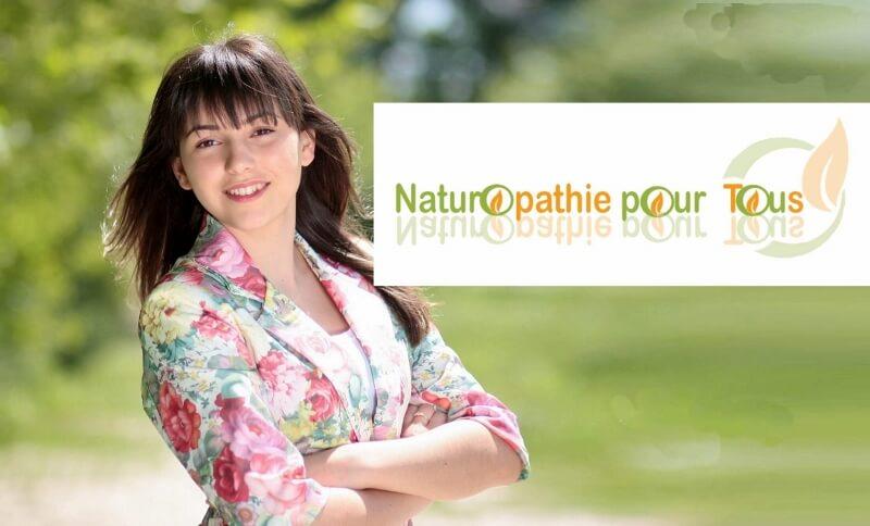 Naturopathie Pour Tous – formation et coaching
