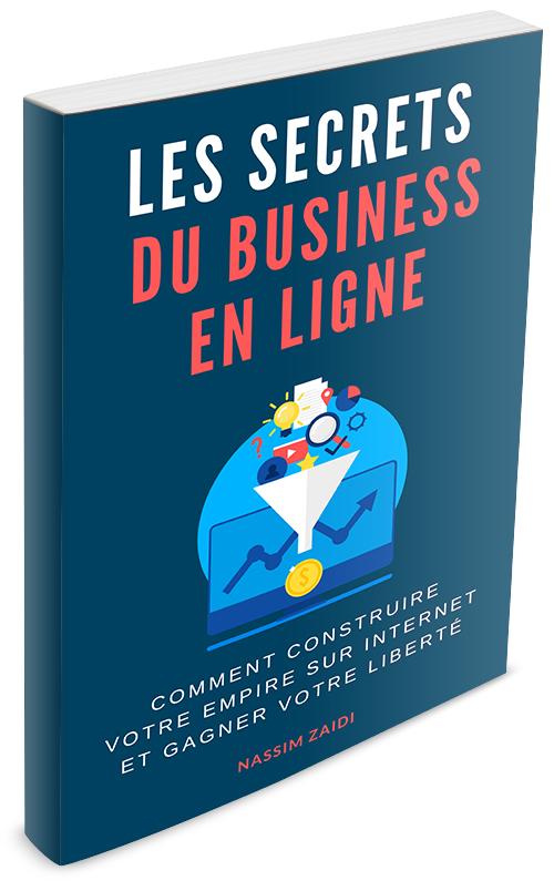 Comment Vendre Des Livres Sur Internet : comment, vendre, livres, internet, Comment, Vendre, Facebook, Guide, Complet