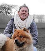 académie-des-chiens-ille et vilaine 2