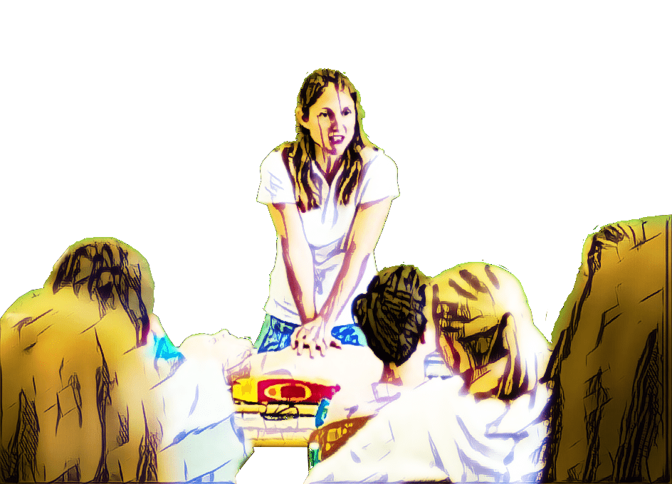 Protected: CPR at Secondary school