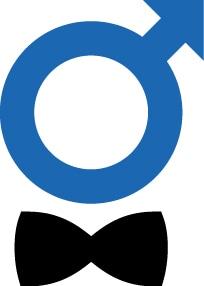 Logo PROCURE