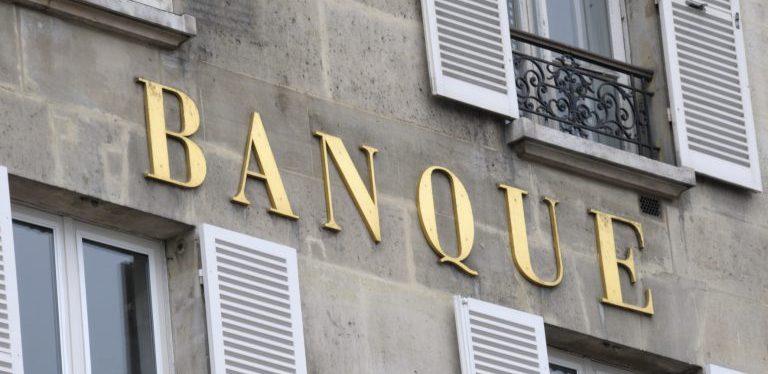 Le système financier français dans le marché mondial