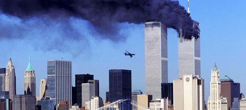 Le 11 septembre 2001 et ses suites