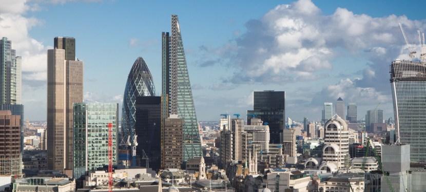 La régulation financière face à la mondialisation des marchés et des acteurs financiers