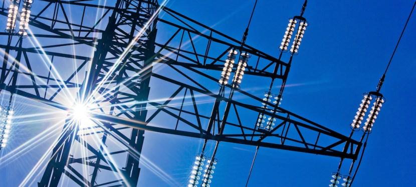 Quelle politique de l'énergie pour assurer la compétitivité de notre économie, réduire notre dépendance extérieure et protéger l'environnement ?