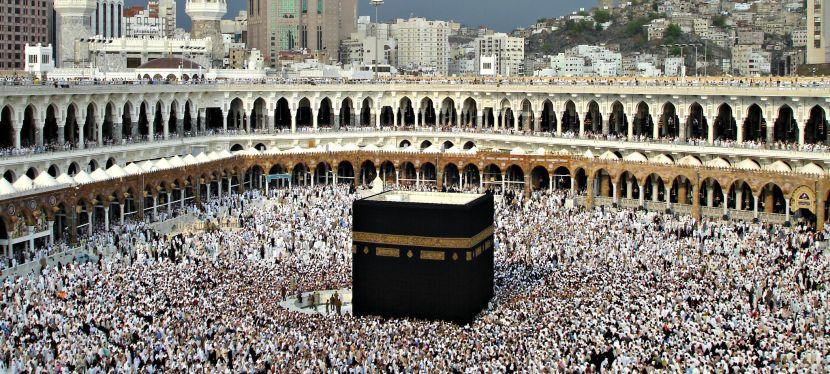 Religion et politique en islam