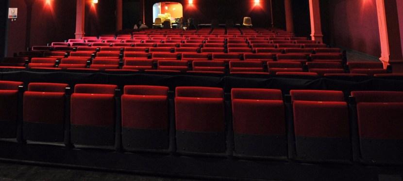 Le cinéma français dans le monde