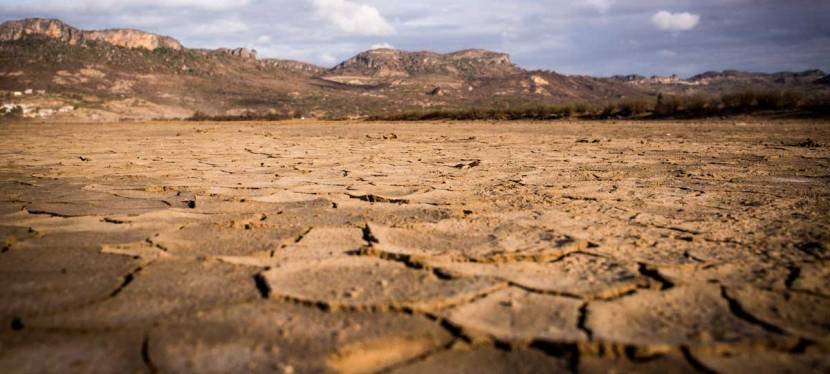 L'adaptation au changement climatique