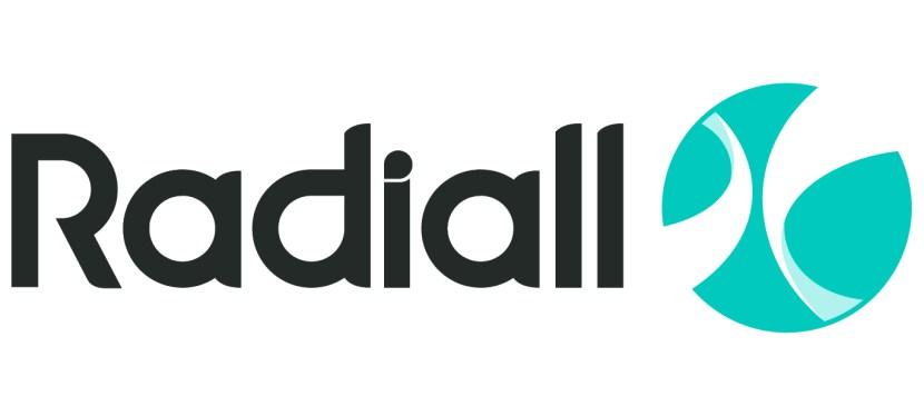 Comment Radiall est devenu leader mondial