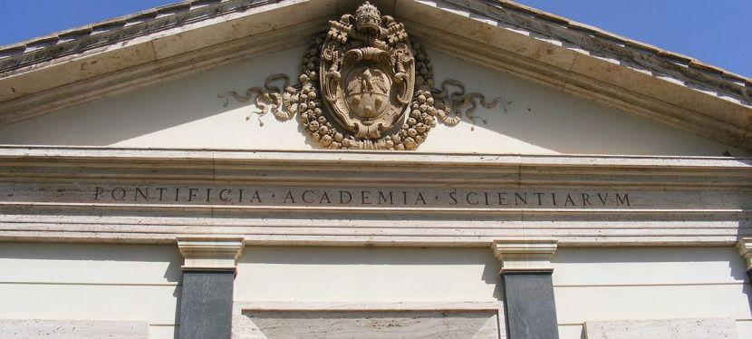 La Théologie et l'Université française