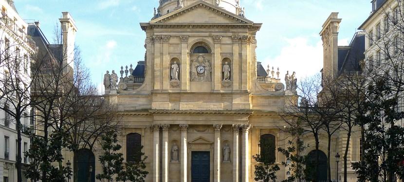Les problèmes de l'université française aux XVIIe et XVIIIe siècles