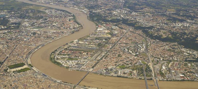 Le maire et le développement de sa ville