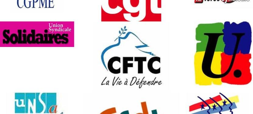 Les relations sociales en France : le nouveau contexte, le rôle des différents acteurs, les perspectives
