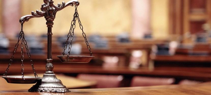 Le droit étranger devant le juge américain et le juge français