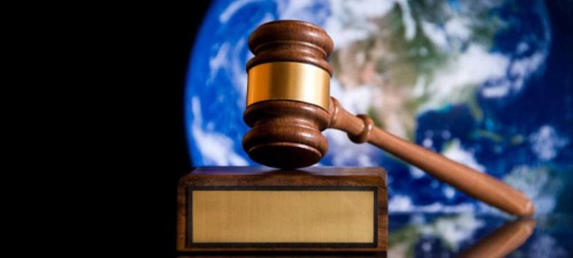Serge Sur : L'influence française sur le droit international