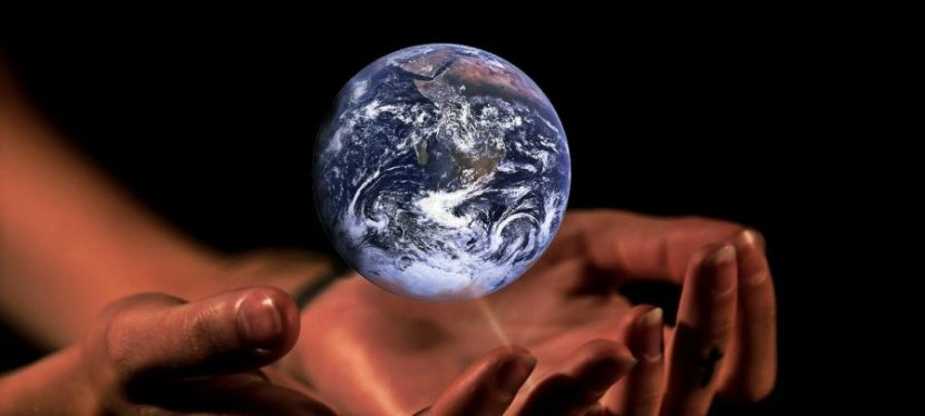 Christian Gollier : Le climat après la fin du mois. Plaidoyer pour une taxe carbone