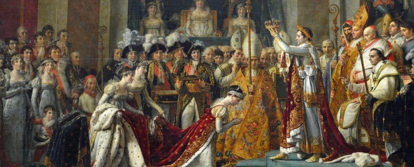 Olivier Beaud : Peut-il y avoir encore un pouvoir souverain ?