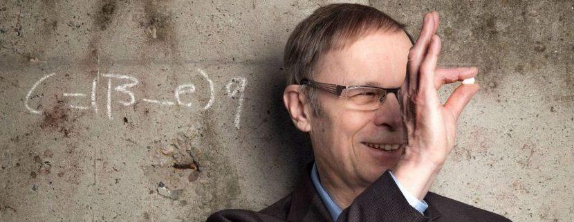 Jean Tirole : Quatre scénarios pour payer la facture de la crise