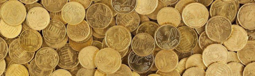 Jean-Claude Juncker : Il faut utiliser le budget européen comme un instrument de solidarité réactif