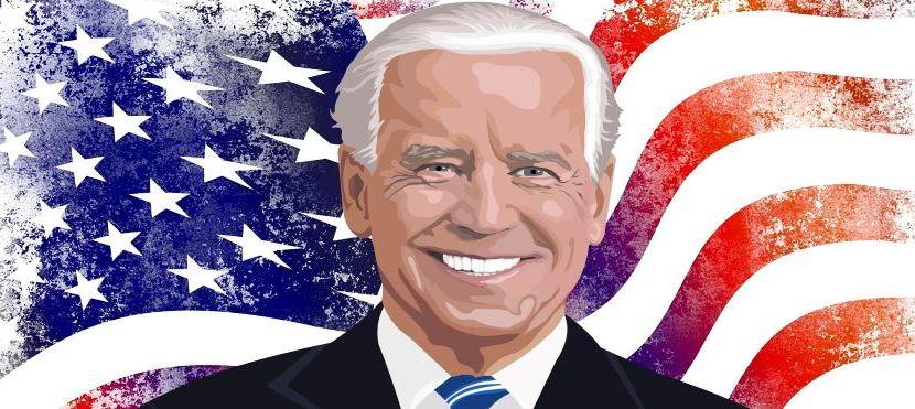 Jean-David Lévitte : America is back !