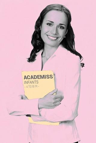 Academiss ACA-00