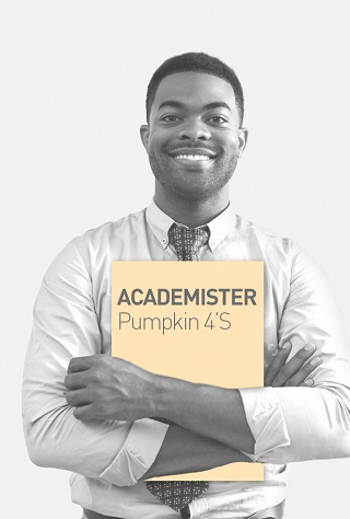 Academister ACA-03