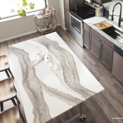 Changing Countertops In Kitchen Islands Uk When Is The Right Time To Replace