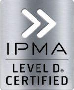 IPMA_level-d