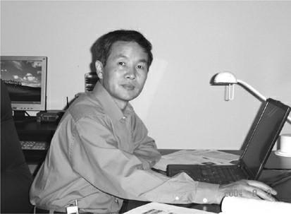 Wei Dai desarrollo b-money, la primera moneda digital de la historia.