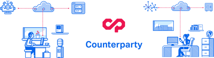 counter party