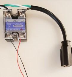 electro permanent motor control allegro ti trinamic pololu tinyg ramps mechaduino nrf52 ddmc solid state relay ac vs dc ic hockey puck wiring  [ 1760 x 1548 Pixel ]
