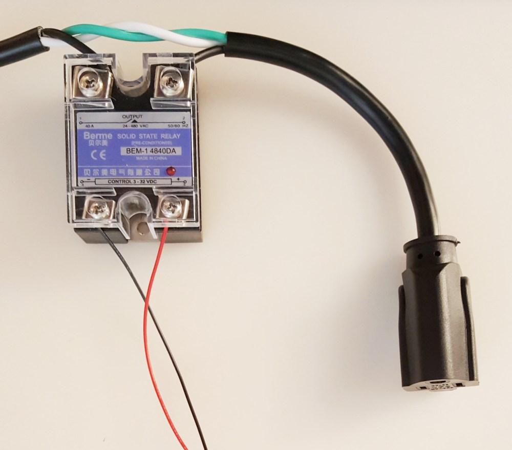 medium resolution of  electro permanent motor control allegro ti trinamic pololu tinyg ramps mechaduino nrf52 ddmc solid state relay ac vs dc ic hockey puck wiring