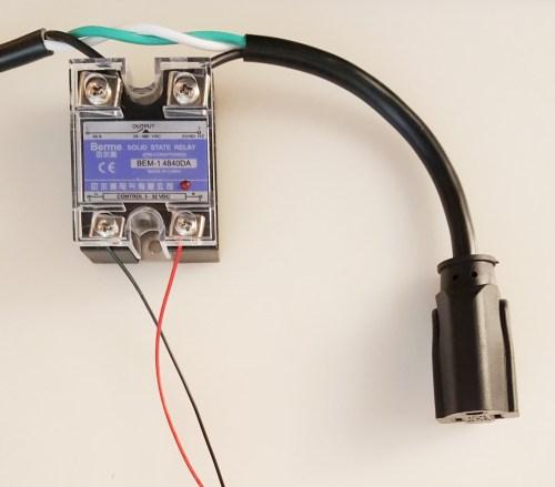 small resolution of  electro permanent motor control allegro ti trinamic pololu tinyg ramps mechaduino nrf52 ddmc solid state relay ac vs dc ic hockey puck wiring