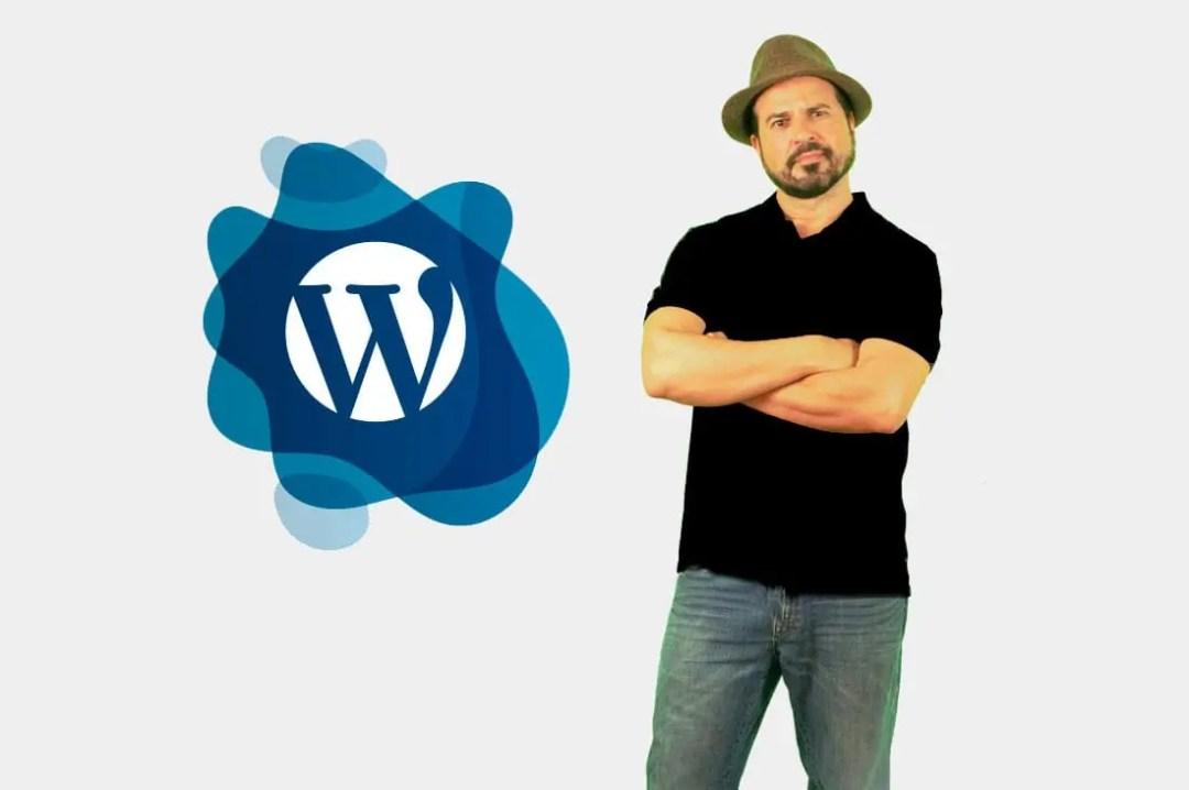 Como postar adequadamente no BLOG do Wordpress