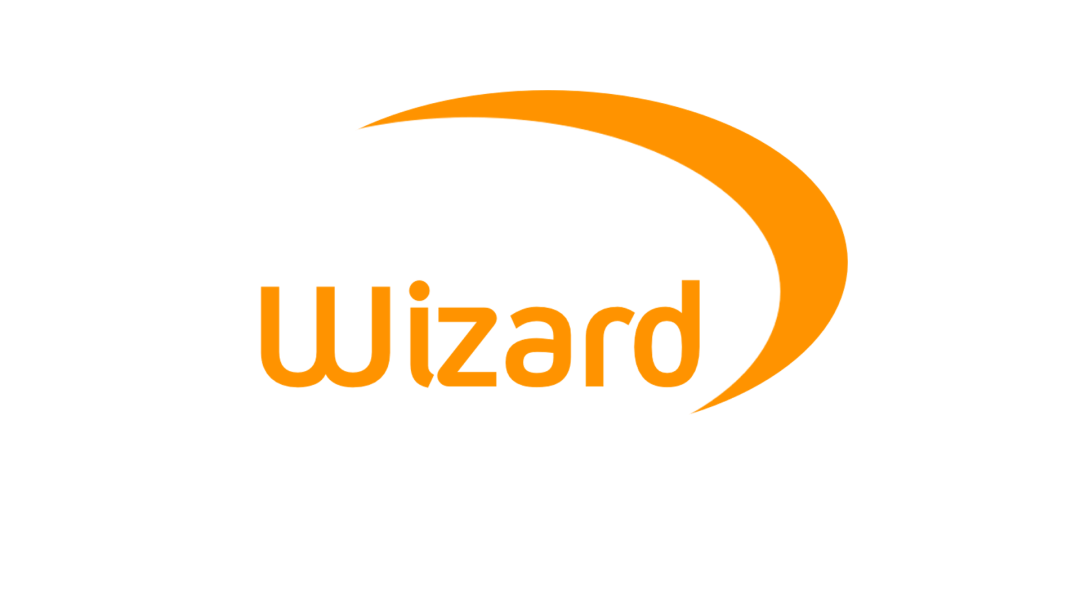 ClaimWizard Getting Started Guide
