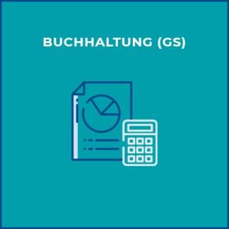 Buchhaltung (GS)