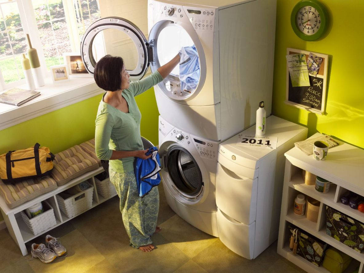 Understanding The Difference Between Appliance Repair And