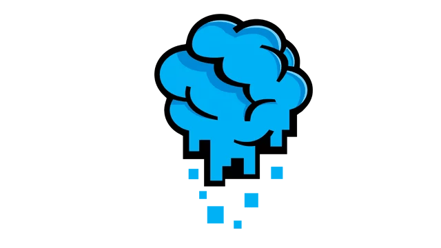 Pixel Mind