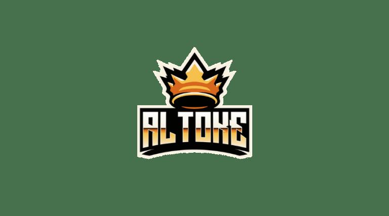 Altoke-Logo-g3