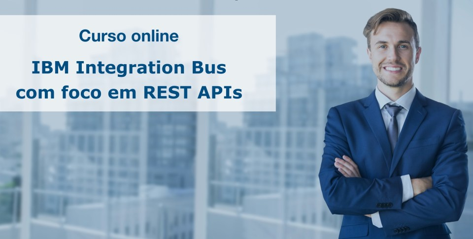 curso-ibm-integration-bus-online