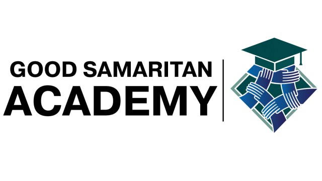 Good Samaritan Academy