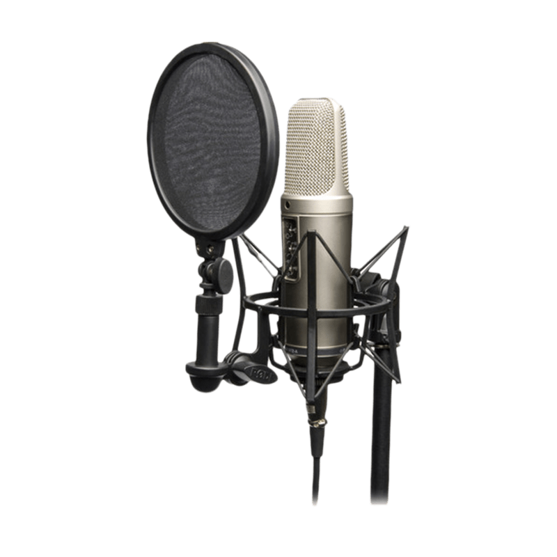 Rode-NT2-A-Studio-Mic-1-direct-imaging