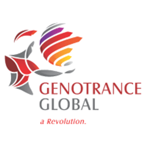 Genotrance-Global-Logo-2018